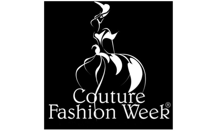 FashionUnited interviewed by Couture Fashion Week NY