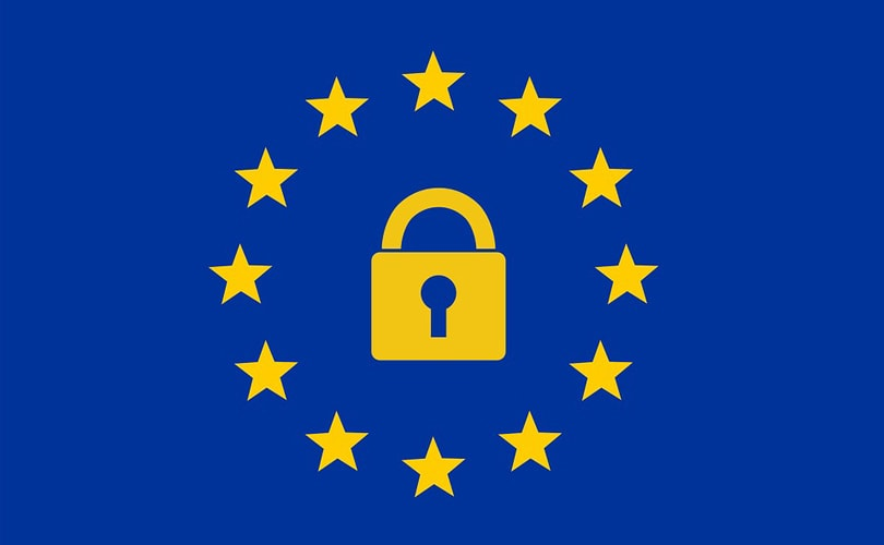 What does GDPR mean for recruiters?