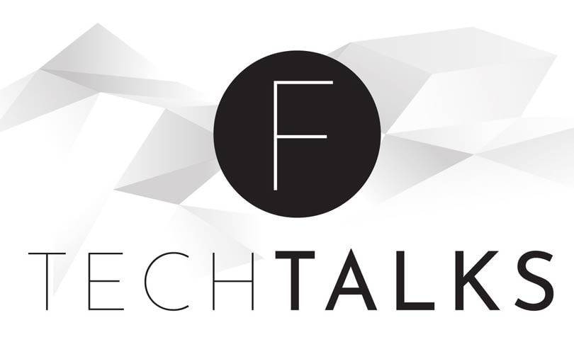 Fashion industry tech meetups at FashionUnited